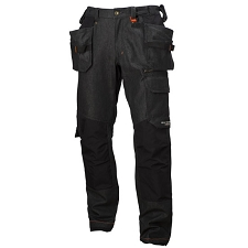 Helly Hansen Workwear MjØlnir Cons Pant