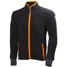 Helly Hansen Workwear MjØlnir Jacket