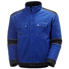 Helly Hansen Workwear Chelsea Jacket