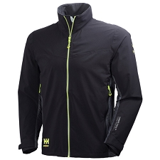 Helly Hansen Workwear Magni Hybrid Jacket