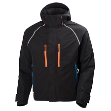 Helly Hansen Workwear Arctic Jacket