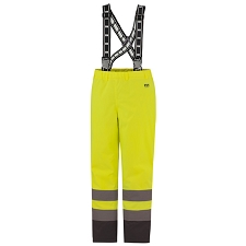 Helly Hansen Workwear Alta Insulated Pant