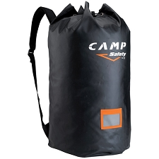 Camp Safety Cargo 45