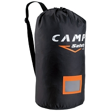 Camp Safety Personal Bag