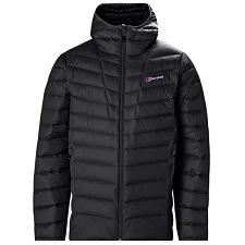 Berghaus Combust Down Jacket