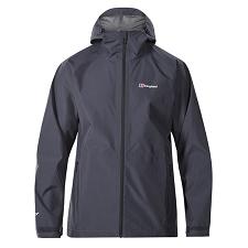 Berghaus Paclite 2.0 Shell Jacket
