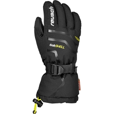 Reusch Reusch Down Spirit GTX® Jr
