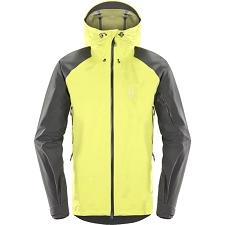 Haglöfs Roc Spirit Jacket