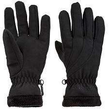 Marmot Fuzzy Wuzzy Glove W