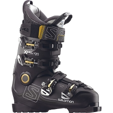 Salomon X Pro 120 Thermoformable