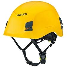 Edelrid Ultra Lite II Height Work