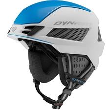 Dynafit ST Helmet