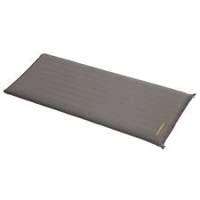 Trangoworld Confort Lite 190X65X7,5