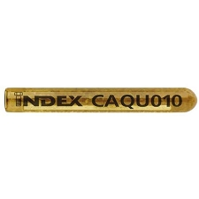 Index Cápsula anclaje químico M10