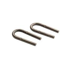 Plum Race titanium fork R99