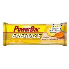 Powerbar Powerbar Piña/Mango