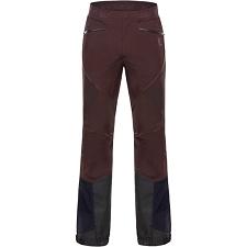 Black Yak Sibu Active Flex Pants Light