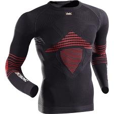 X-bionic Energizer MK2 Shirt