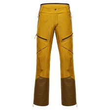 Black Yak Pali Pro Shell GTX 3L Pants