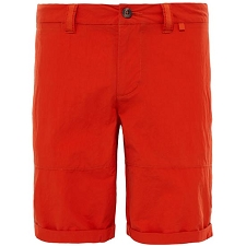 The North Face Mountain Short