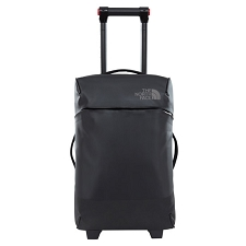 The North Face Stratoliner S