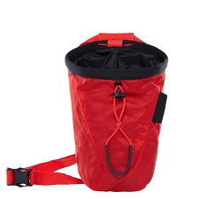 The North Face Chalk Bag Pro