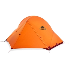 Msr Acces 2 Tent