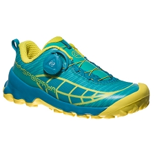 La Sportiva Flash Jr