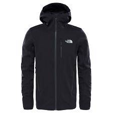 The North Face Tansa Softshell