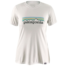 Patagonia Capilene Daily Graphic T-Shirt W