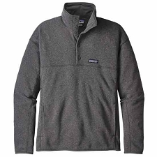 Patagonia Lightweight Better Sweater Marsup