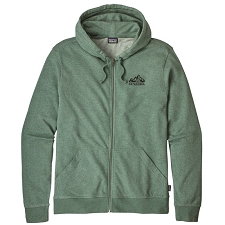Patagonia Fitz Roy Scope FZ Hoody