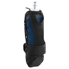 Salomon Pulse Handheld