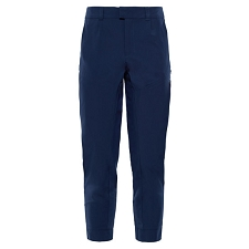The North Face Inlux Cropped Pant W
