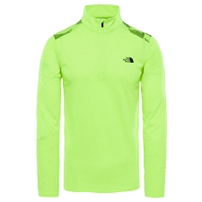 The North Face Versitas 1/4 Zip