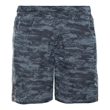 The North Face Ambition Dual Short