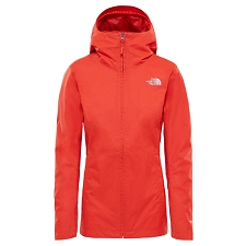 The North Face Tanken Zin In Jacket W
