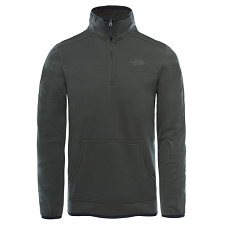 The North Face Tanken 1/4 Zip