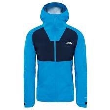 The North Face Keiryo Diad II Jacket