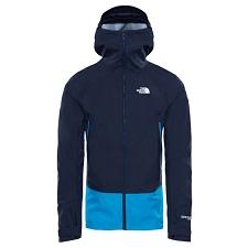 The North Face Shinpuru II Jacket