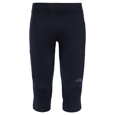 The North Face Ambition 3/4 Tight