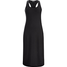Arc'teryx Jelena Dress W