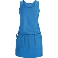 Arc'teryx Contenta Dress W