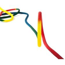 Fixe Rainbow Endurance 9.6 mm x 80 m