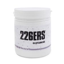 226ers Glutamine 300 g