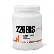 226ers Energy Drink 500 g