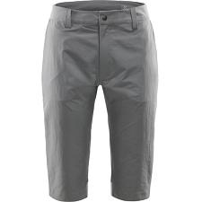 Haglöfs Amfibious Long Shorts W