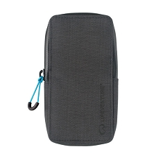 Lifeventure Rfid Protected Phone Wallet