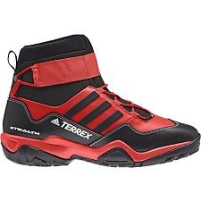 Adidas Terrex Hydro_Lace