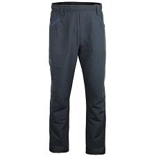 Montura Element Pants